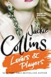 Lovers and Players, Jackie Collins, 0312623992