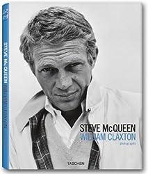 Steve McQueen: 25 Jahre TASCHEN (25th Anniversary Special Edtn)