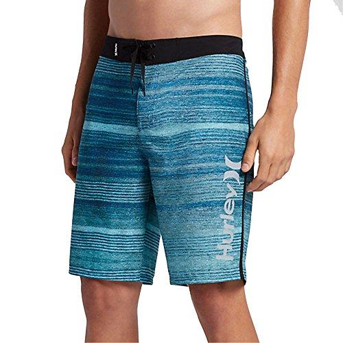 Hurley MBS0007160 Phantom Sandbar Shorts product image