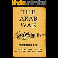 The Arab War