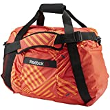 Reebok Men's One Series Medium 48L Graphic Grip