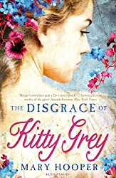 The Disgrace of Kitty Grey