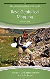 img - for Basic Geological Mapping book / textbook / text book
