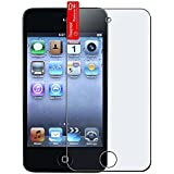 2-Pack Anti-Glare Screen Protector for Apple iPod Touch 4th Gen