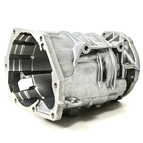 (Genuine Chrysler 5093166AA Transfer Case Adapter)