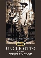Uncle Otto