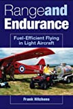 Range and Endurance, Frank Hitchens, 186126920X