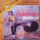 Canonazo