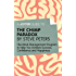 A Joosr Guide to... The Chimp Paradox by Steve Peters: The Mind Management Program to Help You Achieve Success, Confidence, and Happiness