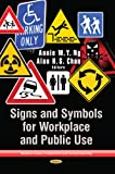 Signs and Symbols in the Workplace and Public, , 1626184712