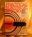 img - for Practical Electrical Wiring (13th) Thirteenth Edition book / textbook / text book