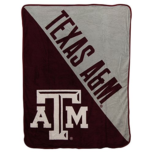 Texas A&m Fleece - 8