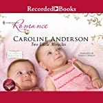 Two Little Miracles | Caroline Anderson