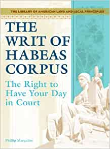 Book Review: The Habeas Citebook: Ineffective Assistance of Counsel