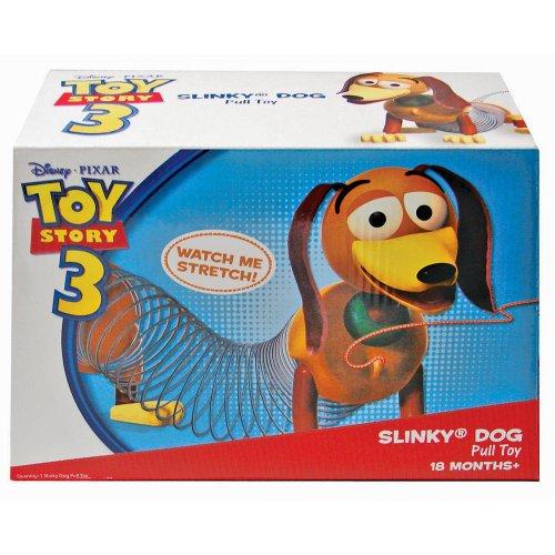 Disney Pixar Toy Story Slinky product image