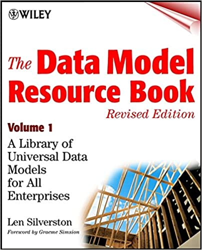 Universal Metadata Models Ebook