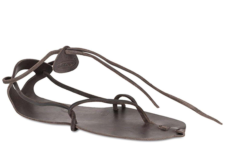 Lizard Fullsoul SandaleLizard FullSoul Fullsoul Sandale Trekkingsandalen Billig und erschwinglich Im Verkauf