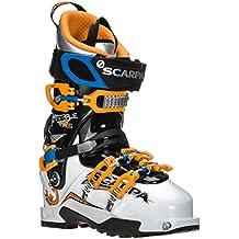 SCARPA Men's Maestrale RS Ski Boots