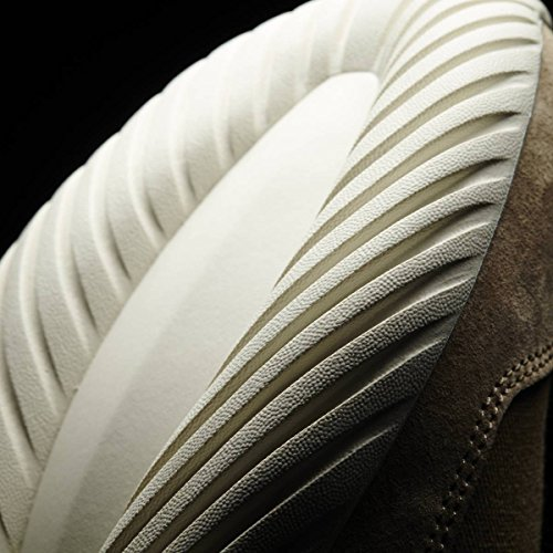 Nova Originals Tubular Adidas Adidas Tubular Originals Nova Adidas Originals p8nOqB8