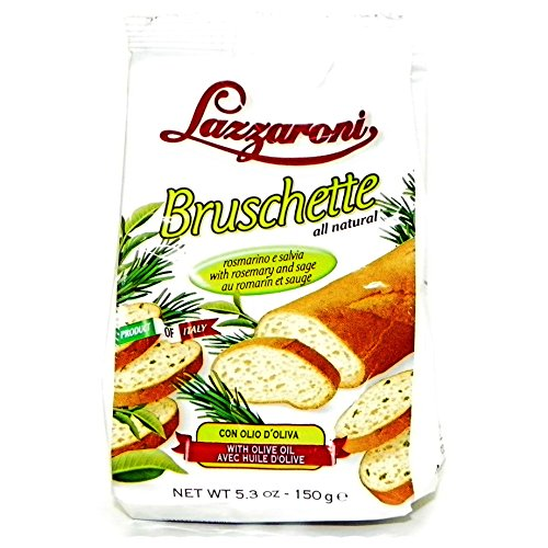 lazzaroni-classic-bruschette-with-rosemary-sage-53-oz-pack-of-2