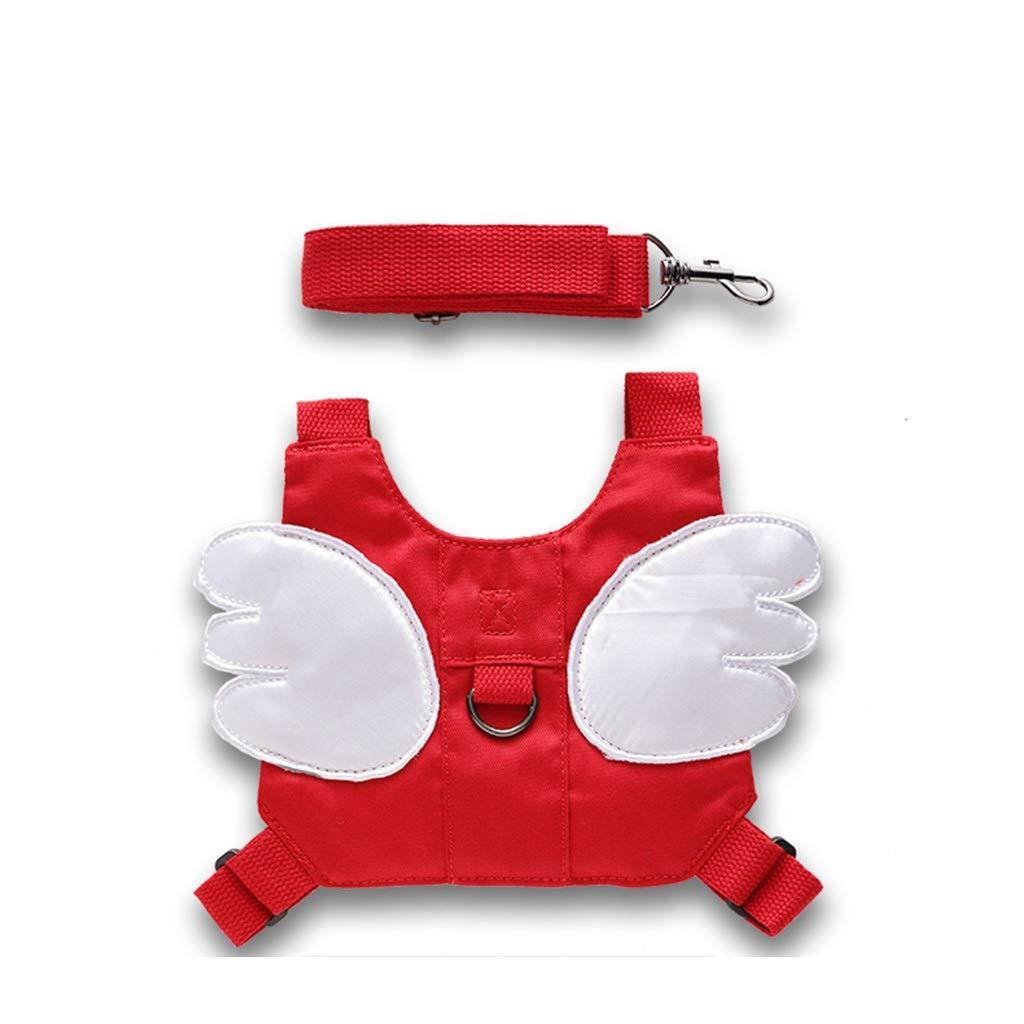 Cinturón de eslabón de seguridad anti pérdida, arnés de bebé y ...