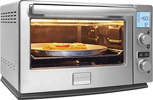 Electrolux FPCO06D7MS Convection Toaster Oven