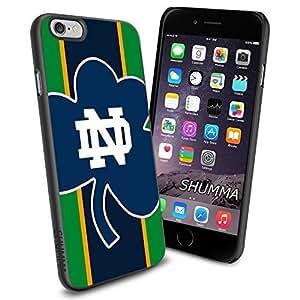 NFL Notre Dame Fighting Irish iPhone 6 4.7