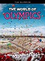 The World Of Olympics (The