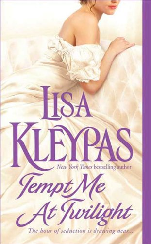 love come to me lisa kleypas epub torrent