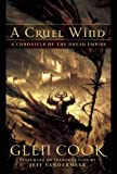 A Cruel Wind (Dread Empire)