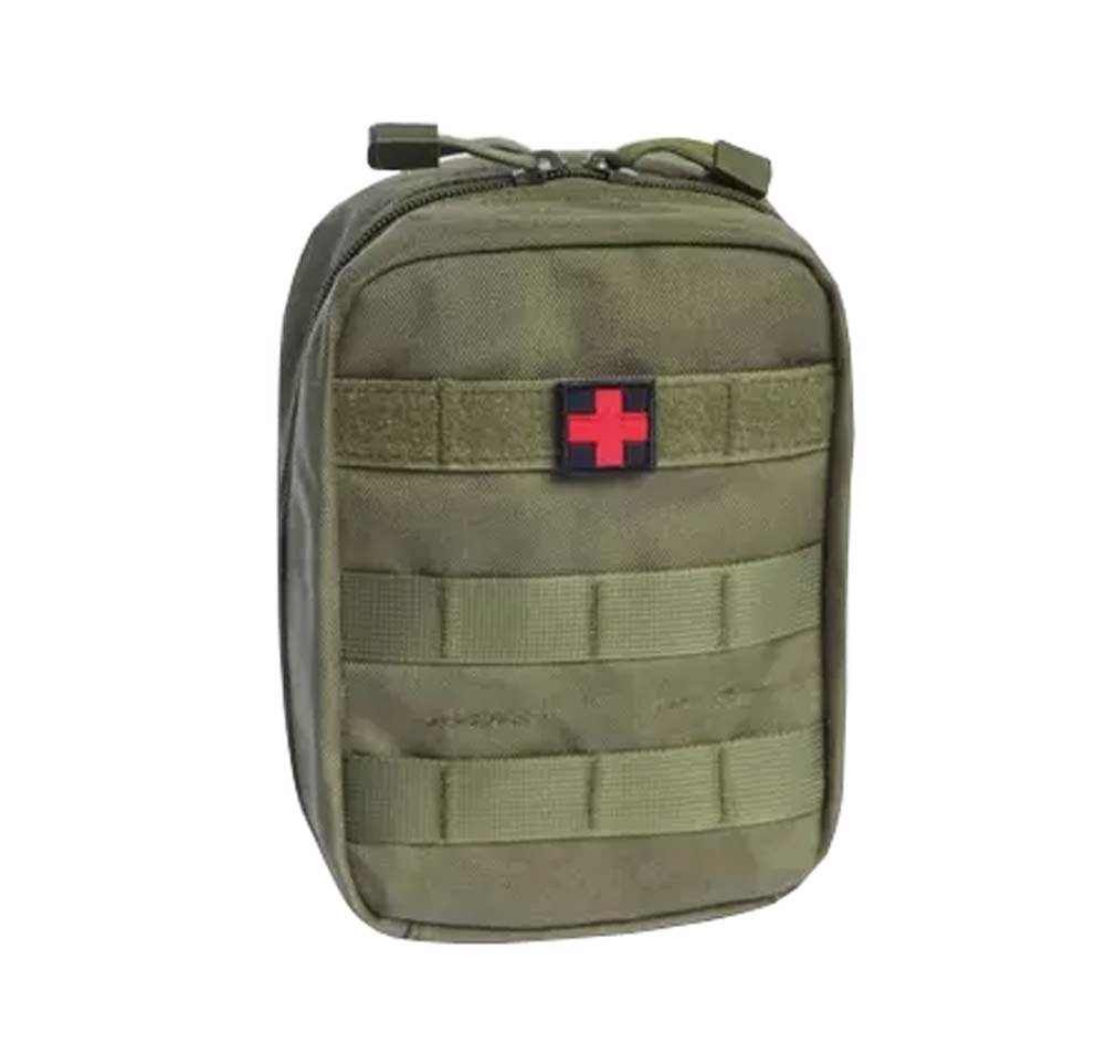 Outdoor Equipment Travel Portable First Aid Kit by DRAGON SONIC (Image #1)