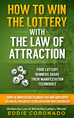 the law of attraction book free