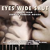 Eyes Wide Shut-and Other Music (1999-12-01)