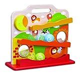 Wonderworld Safari Tumble Toy, Baby & Kids Zone