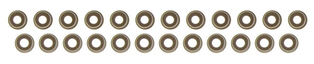 Ajusa 57036800 Seal Set valve stem Auto Juntas S.A.U.