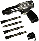 OEMTOOLS 25776 Medium Stroke G3 Air Hammer Review