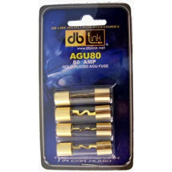 51dIMa eSjL._SL500_AC_SS350_ amazon com 2 pack anl fuses 80 amp gold plated automotive  at reclaimingppi.co