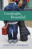 Bargain eBook - Goodnight  Beautiful