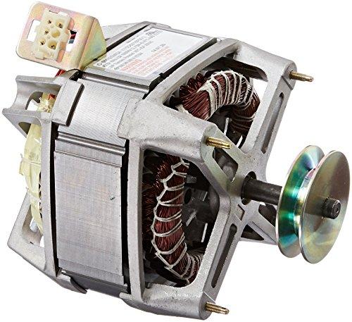 GE WH49X10040 Washing Machine Drive Motor