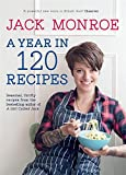 a girl called jack - A Year in 120 Recipes