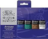 Winsor & Newton Artisan Water-Mixable Oil