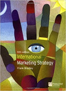 Descarga gratuita International Marketing Strategy PDF