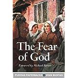 The Fear of God (Puritan Paperbacks)