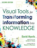 Visual Tools for Transforming Information Into Knowledge (Volume 2)