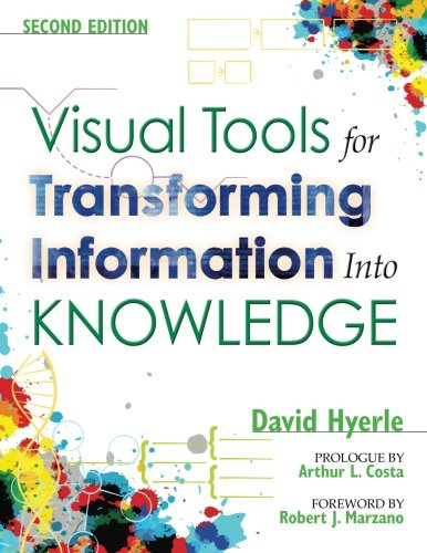 Visual Tools for Transforming Information Into Knowledge (Volume (Visual Tools)