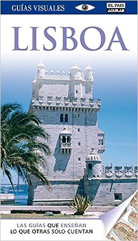 Lisboa (Guías Visuales): Amazon.es: Varios autores: Libros