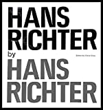 img - for Hans Richter by Hans Richter book / textbook / text book