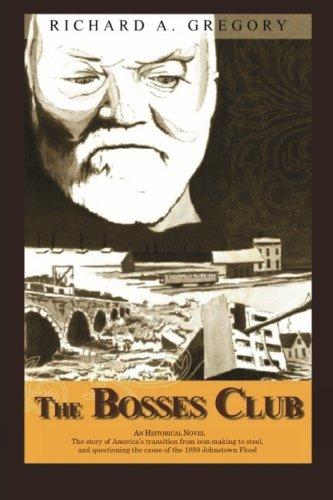 The Bosses Club