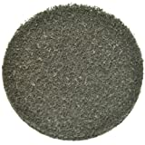 TriStar canister Vacuum Cleaner Carbon Filter