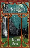 The Painted Crown (Unbreakable Soldiers) (Volume 2)